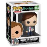 lawyermorty1box