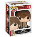 light1box