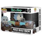 madmaxrick1box