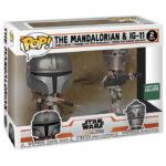 mandalorianig111box