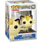 meowth1box