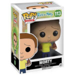 morty1box