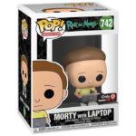 mortylaptop1box