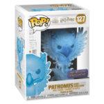 patronusdumbledore1box