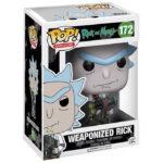 rick2box