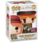 ronweasleyworldcup1box