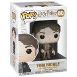 tomriddle2box