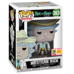 westernrick1box