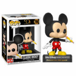 Funko-Pop-Disney-Archives-Classic-Mickey