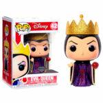 Funko-Pop-Disney-Evil-Queen-Glitter-Glitter-Exclusive