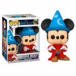 Funko-Pop-Disney-Fantasia-80th-Sorcerer-Mickey