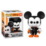 Funko-Pop-Disney-Halloween-Spooky-Mickey