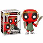 Funko-Pop-Marvel-Deadpool-30th-L.A.R.P.-Deadpool