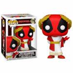 Funko-Pop-Marvel-Deadpool-30th-Roman-Senator-Deadpool