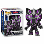 Funko-Pop-Marvel-Mech-Black-Panther