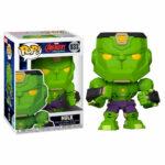 Funko-Pop-Marvel-Mech-Hulk