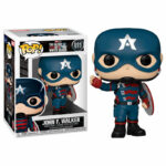 Funko-Pop-Marvel-The-Falcon-and-the-Winter-Soldier-John-F.-Walker