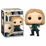 Funko-Pop-Marvel-The-Falcon-and-the-Winter-Soldier-Sheron-Carter