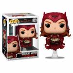 Funko-Pop-Marvel-WandaVision-Scarlet-Witch