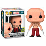 Funko-Pop-Marvel-X-Men-Deadpool-Wade-Wison-Exclusive