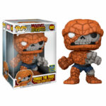 Funko-Pop-Marvel-Zombies-The-Thing-Exclusive-25cm