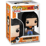 android171box
