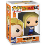 android181box