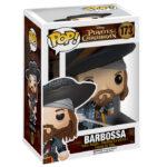 barbossa1box