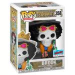 brook1box