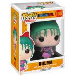 bulma1box