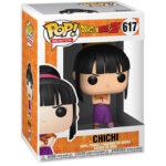 chichi1box
