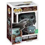 cursedbarbossa1box