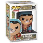franky1box