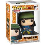 futuremai1box