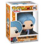 futuretrunks1box