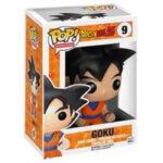 goku1box
