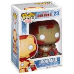 ironman2box