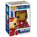 ironman3box