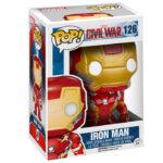 ironman4box