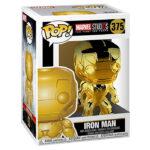 ironman7box