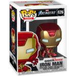 ironmangamerverse1box