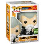 jackiechun1box