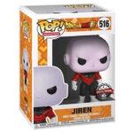 jiren1box
