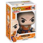krillin1box