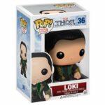 loki1box