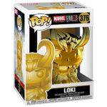 loki3box