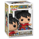 luffytaro1box