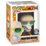 masterroshi2box