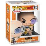 nappa1box