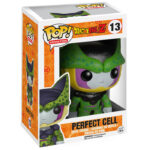 perfectcell1box